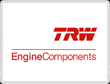 TRW Engine Components
